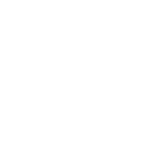 E&H Hairline Putten